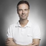 Dr. Föhse