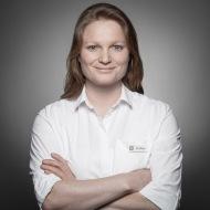 Dr. Maria Pfnür